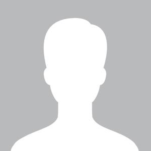 Profile photo of Sazia Sousa