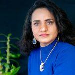 Profile photo of Anila Noor
