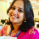 Profile photo of Aiswarya